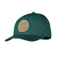 21e48d63443 Patagonia Chop Hop Roger That Hat Patagonia Outdoor