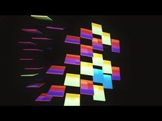 72 Best Free VJ Loops Live Visuals and Clips, 2D & 3D