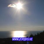 Zorbas 2009 op Kreta Griekenland