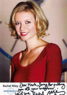 Rachel Riley. Actresses, Celebrities, Lady, Beautiful, Women, Female Actresses, Celebs, Celebrity, Famous People