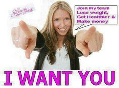 """~*~ As a Skinny Fiber Distributor these are your perks:   NO maximums on fast start bonuses or commissions  NO parties to host, or brochures to buy. (unless you want to)  NO inventory (unless you want inventory)  NO set hours  NO dress code  NO """"boss"""""""