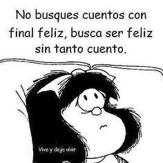 Smart Quotes, True Quotes, Best Quotes, Funny Quotes, Mafalda Quotes, Spanish Jokes, My Children Quotes, Cartoon Wall, Life Lessons