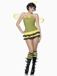 6796eceb3 51 Best Animal Costumes for People images