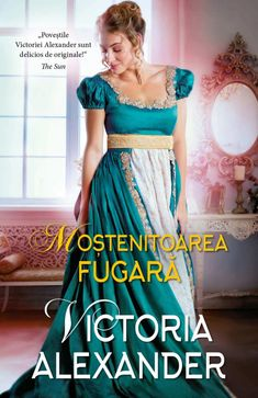 The Bride, Victoria, Formal Dresses, Books, Fashion, Libros, Character, Entertaining, Dresses For Formal