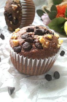 Çikolatalı Pratik Muffin #çikolatalıpratikmuffin #kektarifleri #nefisyemektarifleri #yemektarifleri #tarifsunum #lezzetlitarifler #lezzet #sunum #sunumönemlidir #tarif #yemek #food #yummy