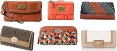 billeteras de mujer juveniles - Buscar con Google
