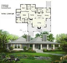 Steel frame home 3br modular norm radcliffe pinterest steel prefab homes panelized diy framing kit ns5544 1468 sqft 3br 25ba free shipping solutioingenieria Choice Image