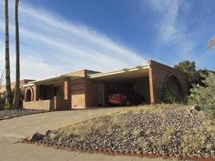 8501 East 25Th Street, Tucson, AZ 85710, Pima County - (E2662-537) - Auction.com
