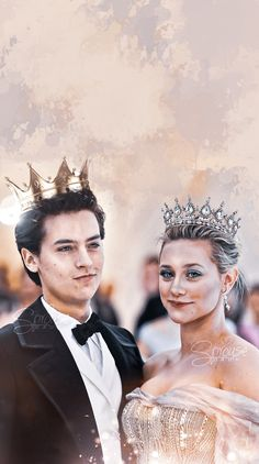riverdale wallpaper bughead betty and jughead Riverdale Tumblr, Bughead Riverdale, Betty Cooper, Cheryl Blossom Aesthetic, Camila Mendes Riverdale, Riverdale Betty And Jughead, Lili Reinhart And Cole Sprouse, Zack Y Cody, Beautiful Scenery Pictures