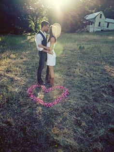 Singles in swartz la Dating i west monroe la. West Monroe Dating: LA Singles & Personals
