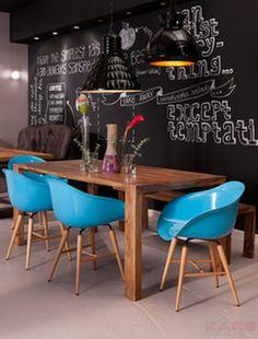 classic collection tropical teppich aus 100% wolle, handgefertigt, Wohnzimmer dekoo