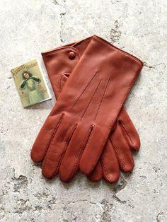 Herrehandsker fra Rander handsker - findes de bedre? #randershandsker #madeindenmark #handsker #gloves #herremode #mensfashion #fashion