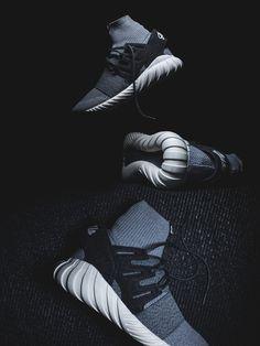 Kith x adidas Consortium Tubular Doom