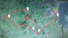 Run Wexford Marathon
