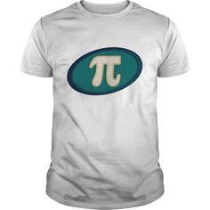 Show your Pi Day Geek shirt - Wear it Proud, Wear it Loud!