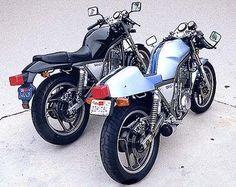 Image Dr 650, Sr500, Cafe Racing, Fire Dragon, Custom Bikes, Cars And Motorcycles, Yamaha, Vehicles, Baby