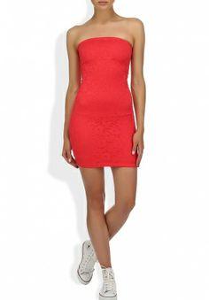 Платье Incity 799руб.