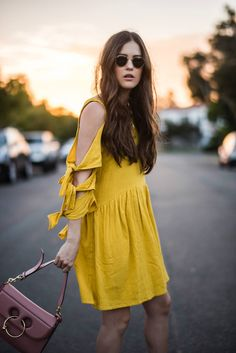 70122c58ce133 42 Best + spring outfits images