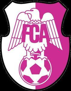 FC Arges Pitesti(Roumania)(1979-80 L/W)