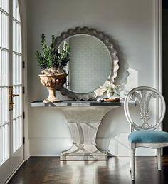 249 Best Fine Furniture Design Images