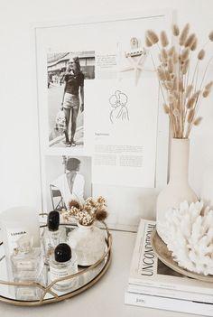 297 x / printed onto white felt card.Written and illustrated by Sunday Lane, in our Brisbane studio. Room Ideas Bedroom, Diy Bedroom Decor, Flur Design, Aesthetic Room Decor, Home Decor Inspiration, Autumn Inspiration, Decor Ideas, Cheap Home Decor, Home Interior Design