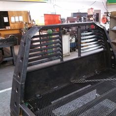 Photo: Uploaded from the Photobucket Android App. This Photo was uploaded by himarker Truck Flatbeds, Truck Mods, Chevy Trucks, Custom Truck Beds, Custom Trucks, Flatbeds For Pickups, Custom Ute Trays, Flatbed Truck Beds, Flat Bed