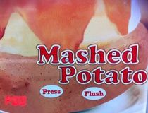 Mashed potato vending machine is only the beginning: 5 more bizarre food dispensers for 7-Eleven