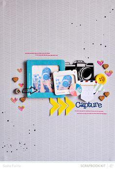 Capture - Sasha%27s Layout SC
