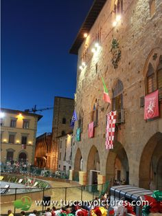 The town of Pistoia - province of Pistoia Tuscany region Italy Top Destinations, Holiday Destinations, Monaco, A Far Off Place, Portugal, Italian Life, France, Tuscany Italy, Beautiful Places