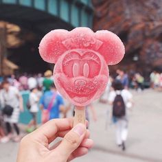 Good morning by @peenutbuttersandwich #enfoodgallery ---------------------------------------------------------- Tokyo Disney Sea, Japan