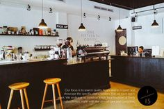 INIJIE.com - http://www.inijie.com/2013/12/28/top-5-best-coffee-shops-cafe-in-jakarta/