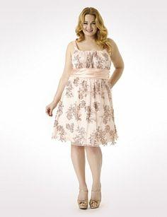 cutethickgirls.com plus size cute dresses (03) #plussizedresses