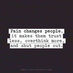 Best Quotes Deep Meaningful Thoughts So True Ideas Sad Quotes, Great Quotes, Quotes To Live By, Inspirational Quotes, Lost Trust Quotes, Quotes About Trust, Quotes About Pain, Wisdom Quotes, Deep Quotes