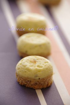 Small bites with out taking the pinnacle as a result of made in 10 min and in 10 min of cuissson! For an improvised aperitif, right here is the perfect recipe! Tapas, Brunch Appetizers, Appetizer Recipes, Mini Desserts, Vol Au Vent, Salty Foods, Party Finger Foods, Cheese Bites, Snacks