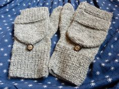 Ravelry: Project Gallery for patterns from Pom Pom Quarterly, Issue Summer 2012 Crochet Mittens, Knitted Gloves, Knit Or Crochet, Woman Fashion, Men's Fashion, Knitting Projects, Knitting Patterns, Fingerless Mitts, Tour