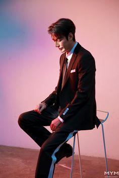 Lee Min Ho Images, Lee Min Ho Photos, Jung So Min, Boys Over Flowers, Asian Actors, Korean Actors, Le Min Hoo, Kim Go Eun Style, Lee Min Ho Dramas