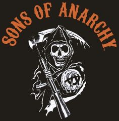 sons of anarchy logos | shirt-sons-of-anarchy-samcro-charming-california-serie-tv-homme-logo ...
