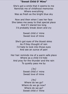 Brandy:The Boy Is Mine Lyrics - LyricWiki