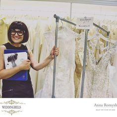 WE ARE GETTING READY! Malta Fashion Week here we come  ▶ Weddingbells Fashion show on the 16th of May - Fort Saint Angelo ▶ Anna Romysh Designer Day on the 17th - Weddingbells Valletta #cantwait #maltafashionweek #maltafashionweek2016 #mfwa #annaromyshcollection2017 #allsetup #showloading #fortsaintangelo #bridalshow #gownsready #moderndesign
