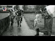Niederländische Verkehrspolitik: Freie Bahn für Radfahrer