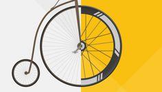 ubuntu reinvent wheel