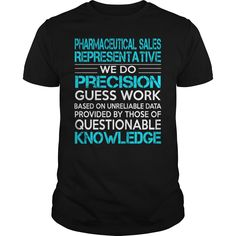 Awesome Tee For Pharmaceutical Sales RepresentativePharmaceutical Sales Representative T-Shirts, Hoodies. VIEW DETAIL ==► https://www.sunfrog.com/LifeStyle/Awesome-Tee-For-Pharmaceutical-Sales-RepresentativePharmaceutical-Sales-Representative-Black-Guys.html?id=41382