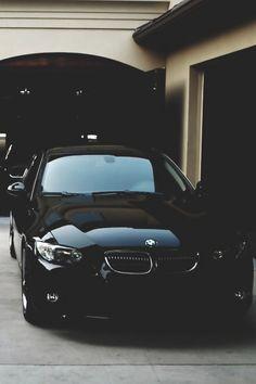 BMW SEDAN  #edits  #modernvision  #cars
