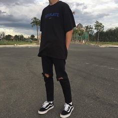 63 mens clothing styles new ideas 16 Grunge Outfits, Tomboy Outfits, Mode Outfits, Retro Outfits, Casual Outfits, Fashion Outfits, Mode Streetwear, Streetwear Fashion, Looks Hip Hop