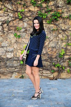 blog-da-mariah-look-do-dia-navy-acquarela-shop-luiza-barcelos-10
