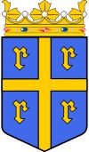 Rauma, Finland - Wikipedia, the free encyclopedia