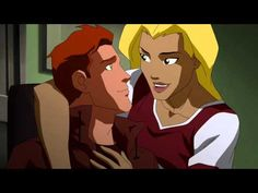 in case if anyone doesn't know what Spitfire, Spitfire is the name for Kid Flash and Artemis pairing because of what Kent Nelson said in S01E07 Denial.