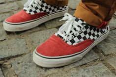 vans-authentic-supreme-corduroy-checks-Nexustree