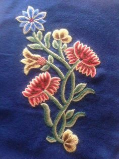 Scandinavian Embroidery, Norway, Paper Crafts, Textiles, Throw Pillows, Sun, Costumes, Popular, Jewellery