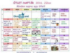 Egyéb :: OkosKaLand Summer Activities For Kids, Diy For Kids, 1 Advent, School Plan, Help Teaching, School Hacks, School Ideas, Play To Learn, Statements